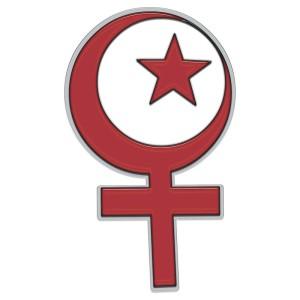 islamicfem